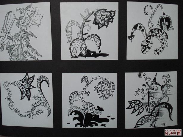 所学课程:专业水粉,素描,色彩,基础图案,平面构成,色彩构成,装饰画
