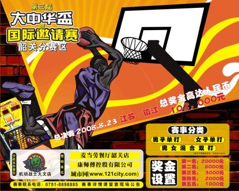 机动比赛2008B.jpg