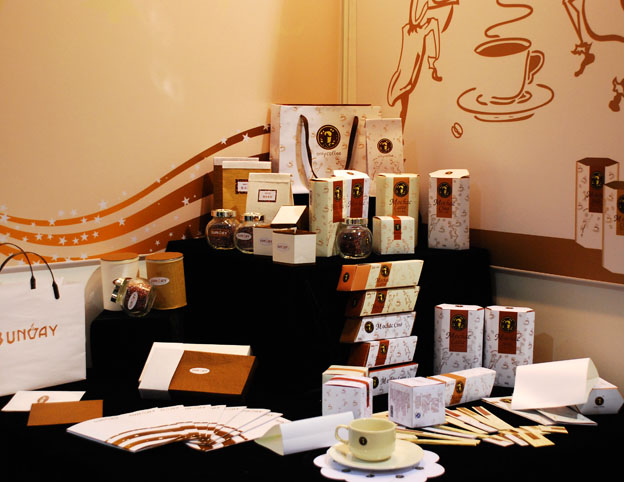 咖啡 其它饮品 饮品烟酒 原创包装设计 平面区 设计图片 红动设计 全球