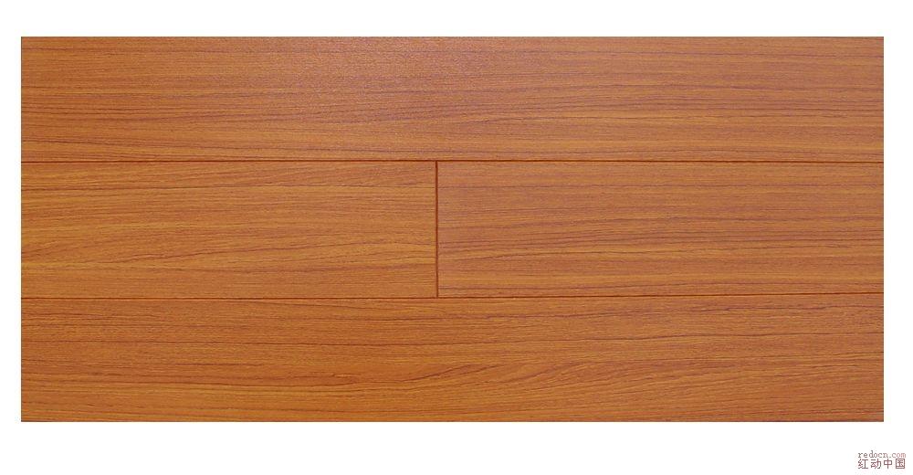 最很精致的 地板贴图 希望冲精 材质 3d素材免 高清图片