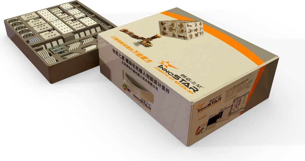 包装盒效果图.jpg