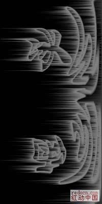 ps教程——蕾丝边框 - 顺风飘扬 - 顺风飘扬