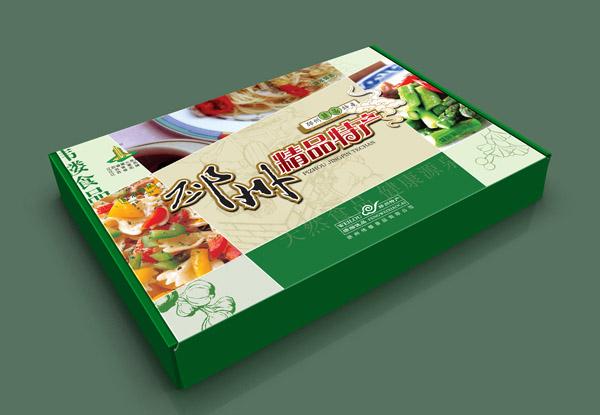徐州印象包装设计>>>蛋糕+食品+月饼包装
