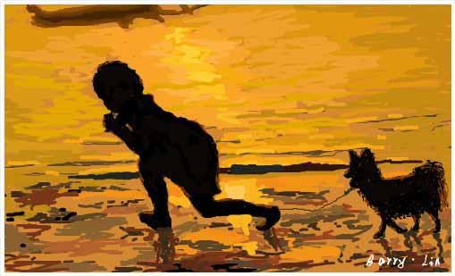 童年的沙滩副本.jpg