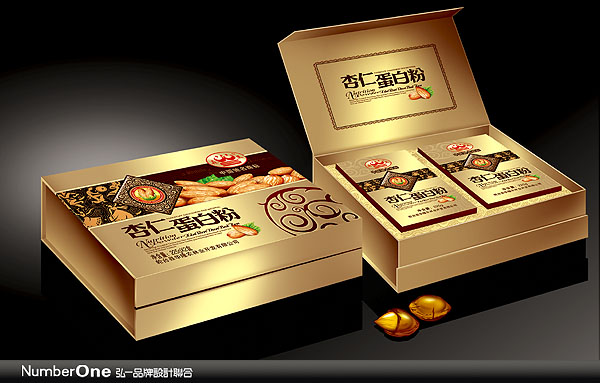包装 包装设计 设计 600_383