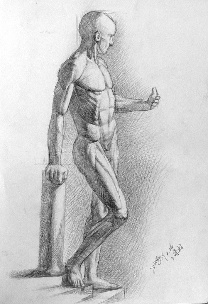 肌肉2.jpg