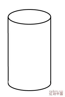杯 杯子 简笔画 手绘 线稿 250_372 竖版 竖屏