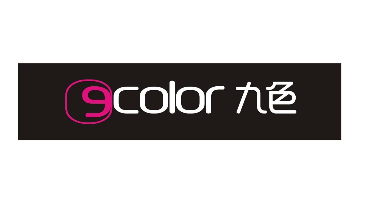 一个化妆品店的标志 标志 平面 原创设计 第一设计网 全球高清图片