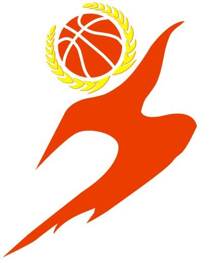 篮球运动会标志 标志 平面 原创设计 第一设计网 全球人气最旺的设计论