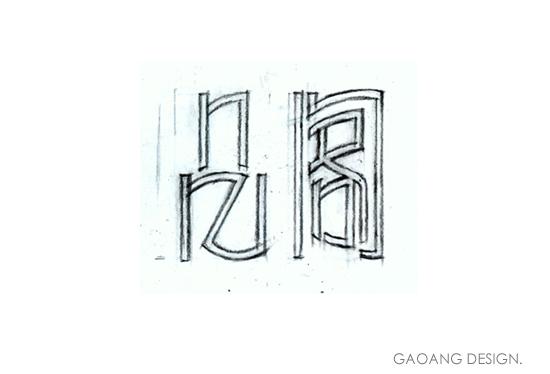 字体 19.jpg