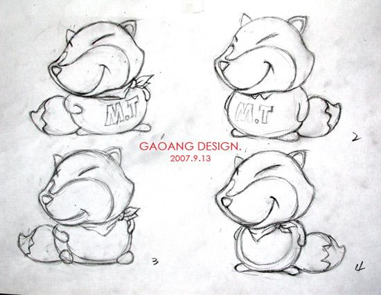 卡通 15.jpg