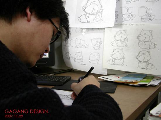 卡通 16.jpg
