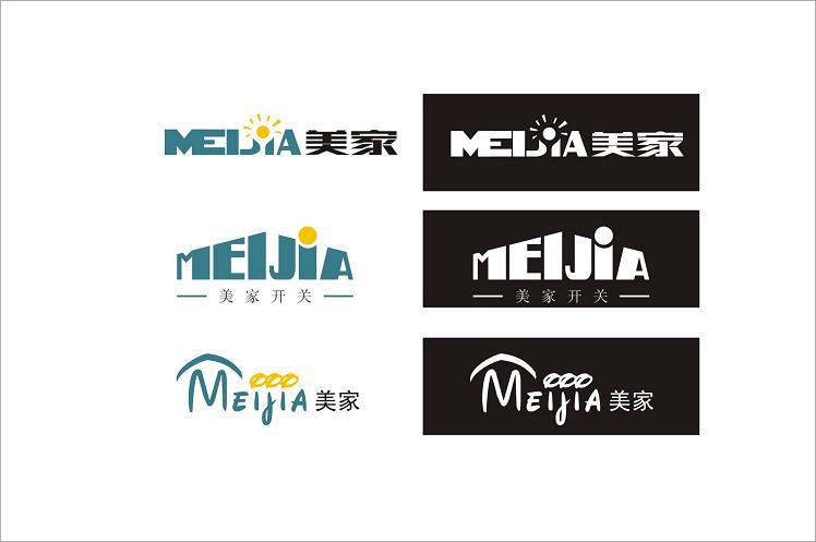"""03 搜索""""logo设计2""""主题帖"""