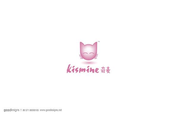 001KISMINE LOGO.jpg