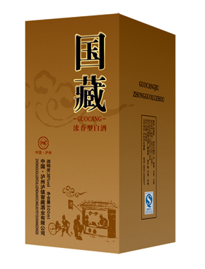 酒包装 酒类包装 饮品烟酒 原创包装设计 平面区 设计图片 红