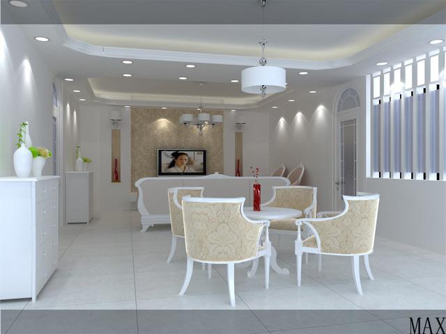 室内装修效果图图片 高清图片