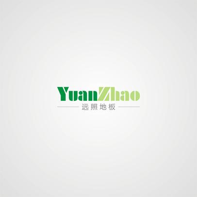 飞机logo_标志_平面_原创设计