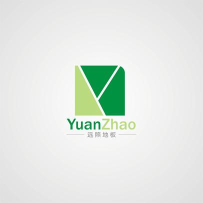 飞机logo_标志_平面_原创设计 第一设计网 - 红动中国