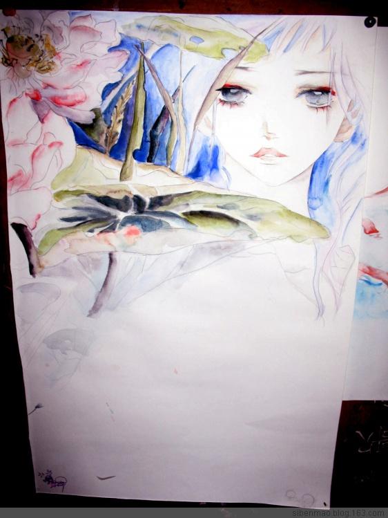sibenmao.blog.163.com__4515984526346669619.jpg