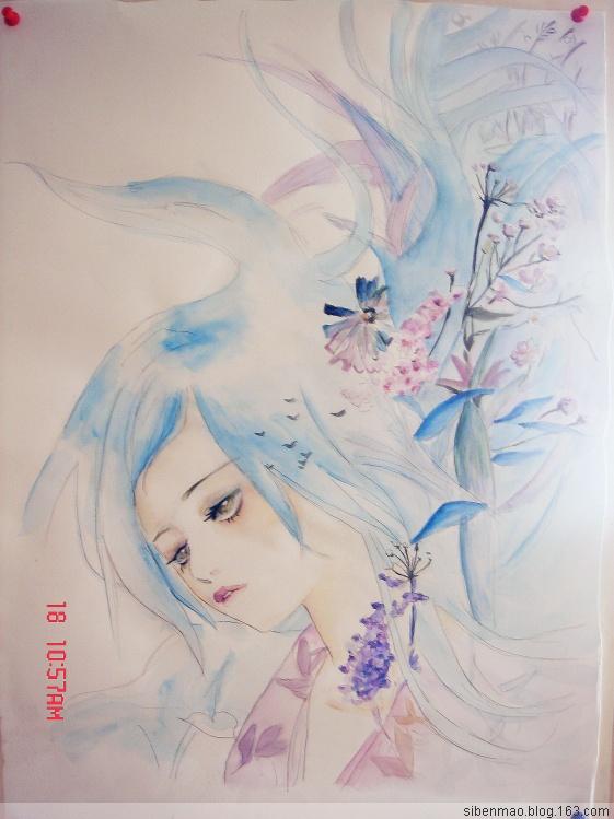 sibenmao.blog.163.com__3126342566325671627.jpg