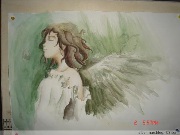 sibenmao.blog.163.com__3126342566325671633.jpg