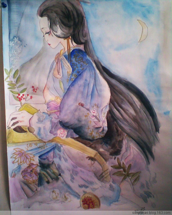 sibenmao.blog.163.com__5666654231139290737.jpg