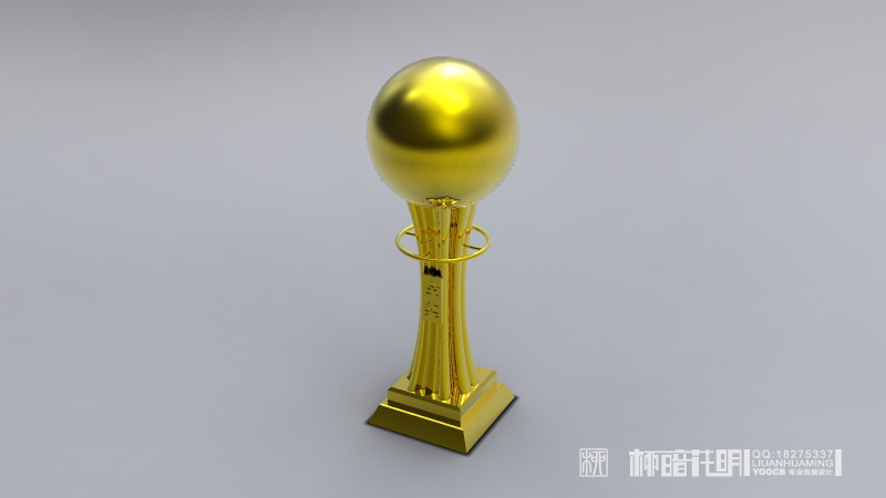 金杯.10.jpg