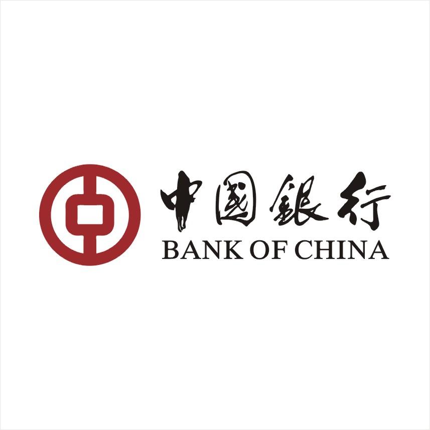 论坛首页 佳作欣赏 平面 标志 03 世界著名品牌 标志 vi logo  中国