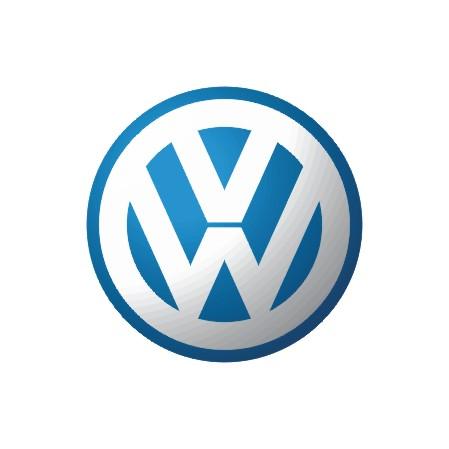 世界著名品牌 标志 vi logo_标志_平面_佳作欣赏 第一