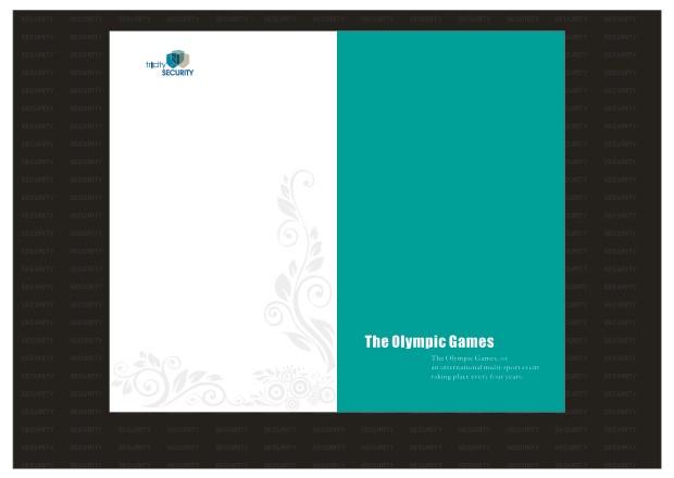 排版 平面设计 设计作品 设计素材 设计教程 第6页 红动论坛 全球人气图片