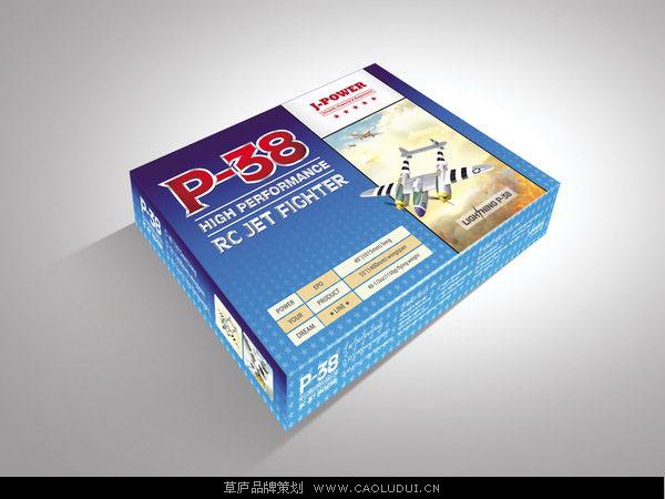 包装4.jpg