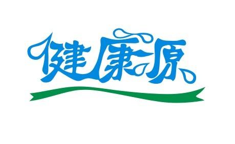logo logo 标志 设计 矢量 矢量图 素材 图标 459_282