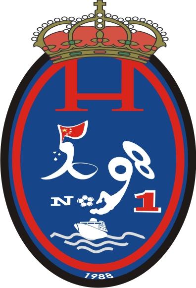 足球队 队徽图片