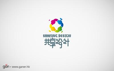 新锐团队 创意聚合团队LOGO设计 一 平面 专业设计网 国内知名的设计