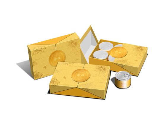 茶叶包装盒设计 中秋月饼包装 酒标包装设计 快消食品包装图片