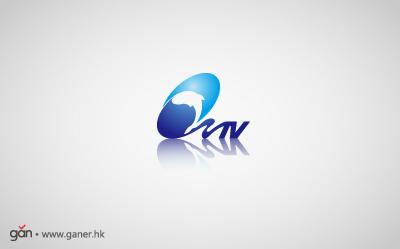 [标志] 新锐团队【gan】创意聚合团队LOGO设计(四)-新锐团队 创意