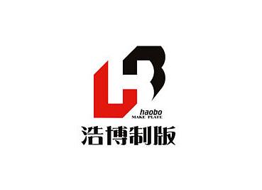 标志-05.jpg