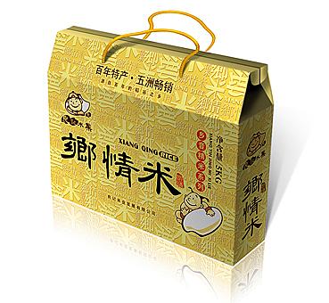 大米包装-2.jpg