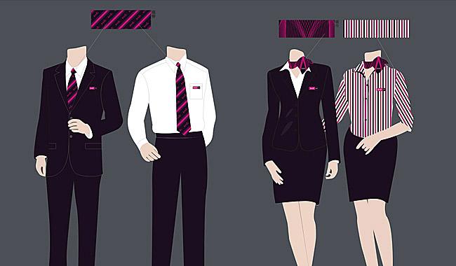 0708品牌设计公司2009作品回顾_vi|ci_平面_原创设计