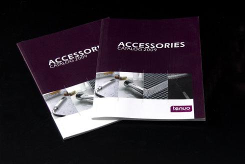 画册封面效果图 作品集 原创设计 中高级 平面区 设计图