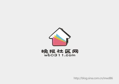 未东 告别晏钧设计,重新找工作. ._标志_平面_ 网