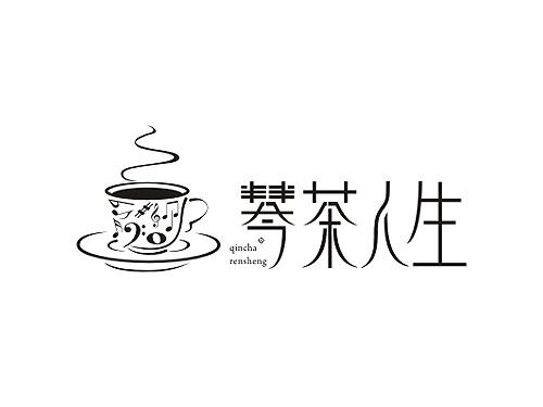 高精 国徽 警徽 标志[jpg,设计图]_乐乐简笔画