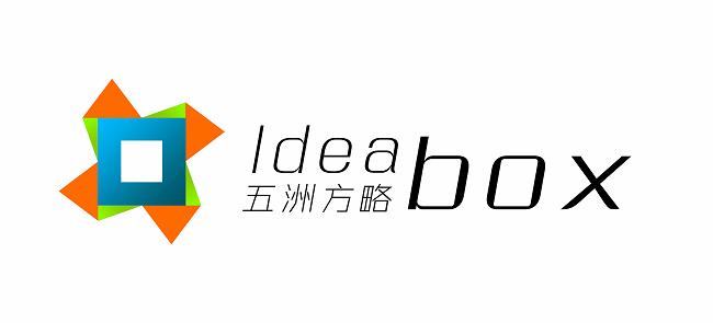 logo logo 标志 设计 矢量 矢量图 素材 图标 650_295