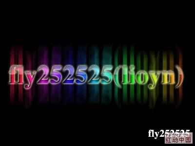 7.12-1.jpg