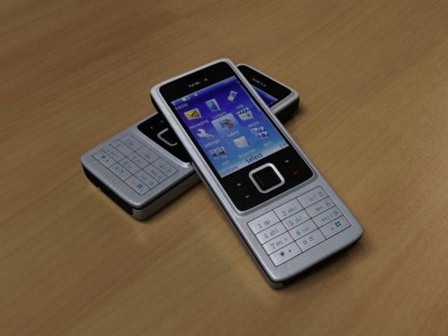 手机重做关键09.jpg