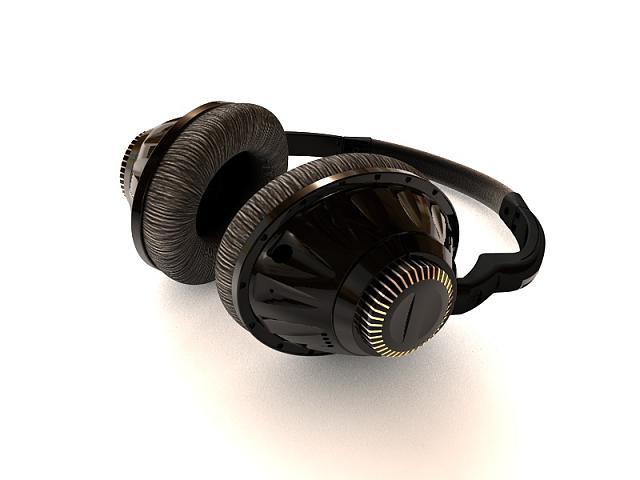 耳机-1透视图.jpg