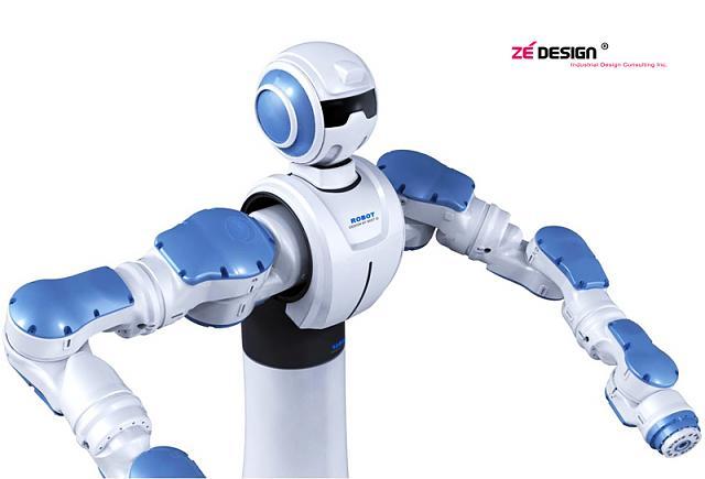 智能机器人01.jpg