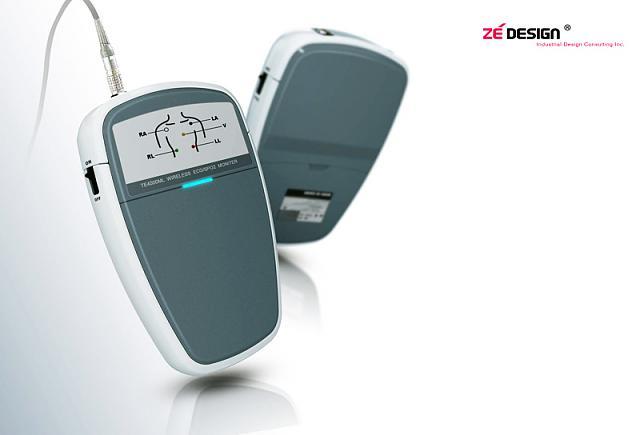 血氧监测仪01.jpg