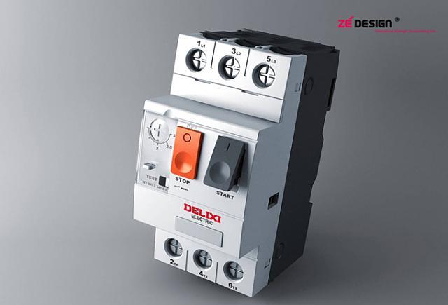 电动机保护器01.jpg