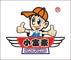 大勇小富豪logo.jpg